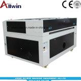 中国の製造業者の販売のための1080年の二酸化炭素レーザーの打抜き機
