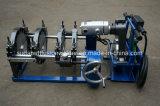 Máquina da solda por fusão da extremidade do parafuso da mão Sud40-160mz-4