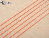 Nano rüttelndes Angelruten-Leerzeichen des GroßhandelsgraphitIm12
