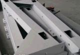 Zink-Galvanisierung-Spray-Lack, Zinc reiche schützende Beschichtung