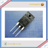 Chip IC novo e original MD1803dfx