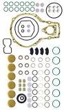 Reparatur-Installationssätze P7100A für VE Pumpe-Kraftstoff Einspritzpumpe-Wiederaufbauen-Installationssatz