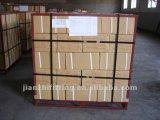 Accesorios de tubería de hierro fundido BS/Rosca NPT