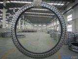 121.40.4750.990.41.1502 Ring-Herumdrehenpeilung für elektrischer Strom-Generator