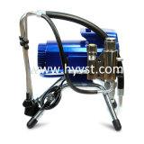 Hyvst Farbanstrich-Maschinen-elektrischer luftloser Lack-Hochdrucksprüher Spt390