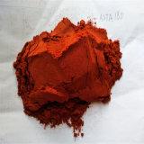 Paprika-Puder Asta180 1kg/Bag 20bags/Carton