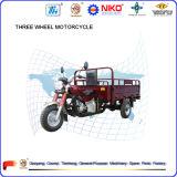 Motocicletas de tres ruedas