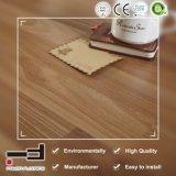 Pridon chevrons série RZ010 plus de texture des planchers laminés