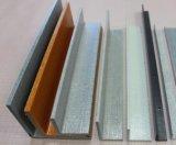 FRP L canaleta de /FRP da forma/ângulo igual/fibra de vidro de Angle/L