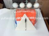 Alta qualidade 16oz Beer Pong Cups (YH-L189)