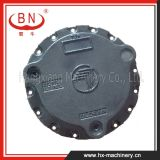 JCB200 Cover For Cover Assy 332/H3904