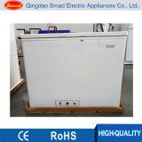 Xd200ガスの箱の冷凍庫、ガスのフリーザー、燈油のフリーザー