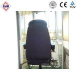 중국에 있는 탑 기중기 예비 품목 의자 공급자