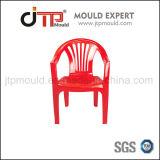 高品質のアルミニウム足のプラスチック椅子型