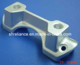 La lega /Sand alluminio/di alluminio la pressofusione