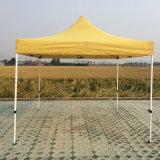 テントを広告する3X3屋外のトレードショー