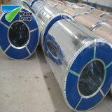 Stärke der Fabrik-2.0mm galvanisierte heißes BAD 100% Stahlring