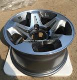 Sainbo 16X7 16X8 Zoll-Auto-Legierungs-Rad/Felgen/Legierungs-Rad für Toyota Landcruiser
