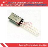 интегрированное 2sc2328 C2328 C2328A 2sc2328A - транзистор цепи