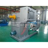 10 Rol Hydraulische Decoiler Uncoiler van het Staal van de ton de volledig-Automatische