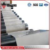 Естественное законченный AB028 Prepainted алюминиевая катушка