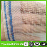 Voyage 50maille filet anti insectes Net