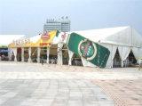 De Decoratie van de Tent van de partij voor de OpenluchtPartij van de Gebeurtenis
