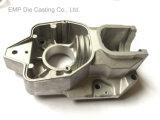 Industrielle Aluminiumlegierung Druckguß für mechanisches