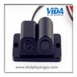 Miniauto-Kamera des heißen Verkaufs-2015 (VD-460)