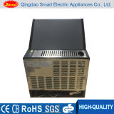 Hotel & Home Noiseless Gas / Kerosene / Electric Absorption Chest Deep Freezer