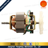 Промышленный мотор Juicer Apple