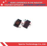 piccoli circuiti integrati del chip del segnale 60V 115m di 2n7002 2n7002lt1g SMD