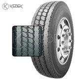 Погрузчик для тяжелого режима работы шины и шины шины 10r22,5, 11r22,5, 275/70r 22,5