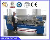Máquina do torno do motor de C6251/2000 China