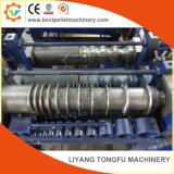 Berufsdraht-Abisoliermaschinen-Lieferanten