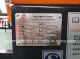 Schrauben-Luftverdichter-Pumpe des Minenmaschiene-Dieselmotor-12m3/Min 13bar chinesische Inudtsry bewegliche