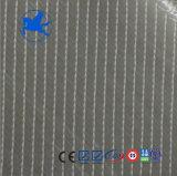 ガラス繊維の二重バイアスファブリック(+45程度)