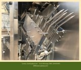 Het Vullen van het Karton Machines met geveltop (bw-2500A)