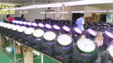 Луч/Spot/Wash 3in1 Moving Head Light 17r 350W Beam Moving Head