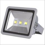 빛 HA J 170 고성능 옥수수 속 LED 10W LED 플러드