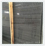 De klassieke Grijze Plak van de Steen van het Graniet Marmeren voor de Tegel van de Muur en van de Vloer