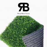 30mm Decoration Garedn Landscape Artificial Grass/Artificial Turf/Synthetic Grass