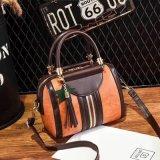 Sacchetto di disegno del nuovo del progettista di modo della borsa di Pillo sacchetto delle donne Nizza (WDL0078)