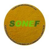 Água - composto solúvel NPK 16-6-26 da manufatura do fertilizante