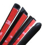 Резиновый уплотнитель двери наружный уплотнитель стекла двери автомобиля резиновое уплотнение