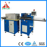 PLC (JLZ-110KW)를 가진 가득 차있는 Automatic Induction Forge Heating System