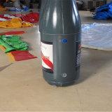 팽창식 음료는 광고를 위한 /Inflatable 병 할 수 있다