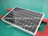 200W Mono панель солнечных батарей, профессиональное изготовление от Китая, сертификата TUV!