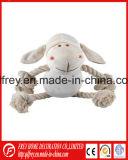 Hot Sale Lit bébé jouet pour Bébé Cadeaux promotion