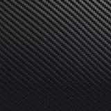 3K 240g двунаправленный Саржа из углеродного волокна ткани для кузова автомобиля